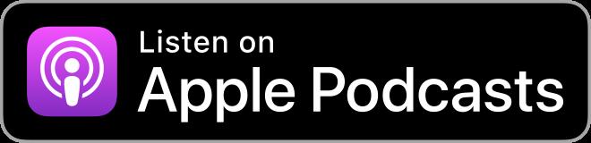 Link til Apple Podcasts